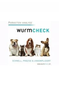WURMCHECK