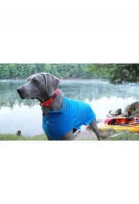Chillydogs Sweater Grösse XX12