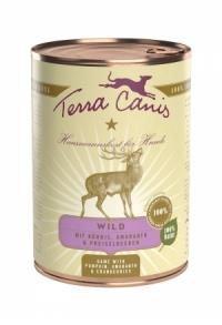 Terra Canis Classic Wild
