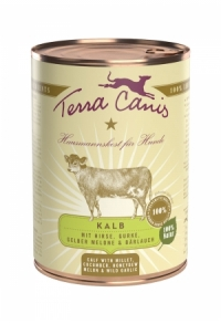 Terra Canis Classic KALB