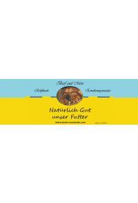 Calciumcitrat DHN