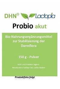 DHN ProBio akut 150 g