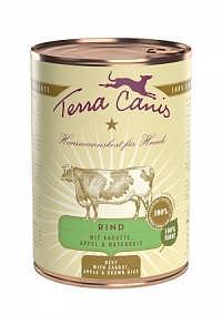 Terra Canis Classic Rind
