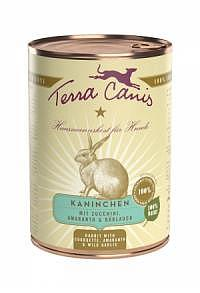 Terra Canis Classic KANINCHEN