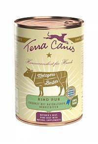 Terra Canis  Rind pur