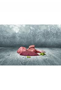 Rinderinnereien-Mix Wellfood 2x250gr