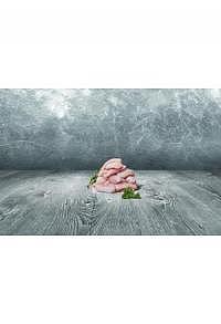 Kaninchenfleisch Wellfood 500gr