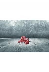 Rind Muskelfleisch Wellfood 500gr