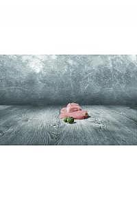 Wasserbüffel Wellfood 500gr